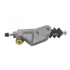 本田46930-S7C-E01YT 离合器分泵     雅阁 03-07 2.0 CRV 02-06 2.0/2.4