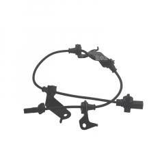 ABS刹车传感器(左前)  歌诗图11-16 3.5/2.4/3.0