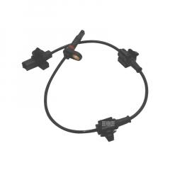 ABS刹车传感器(左后)CRV 12-16款2.0/2.4