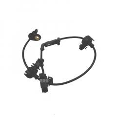 ABS刹车传感器(左后)思域12-13款