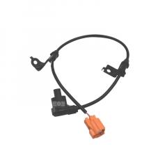 ABS刹车传感器(左后)雅阁98-02款2.0/2.3/3.0
