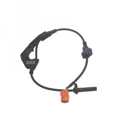 ABS刹车传感器(左后)奥德赛05-08款2.4