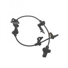 ABS刹车传感器(左前)雅阁08-13款2.0/2.4/3.5,思铂睿10-14款2.0/2.4
