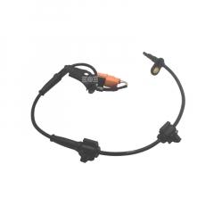 ABS刹车传感器(左前)CRV 02-06款2.0/2.4