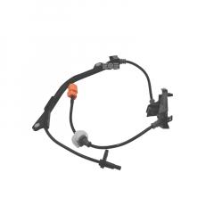ABS刹车传感器(右前)奥德赛05-08款2.4
