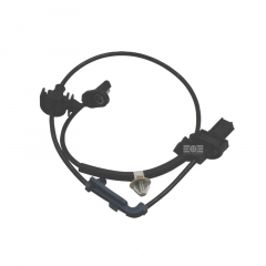 ABS刹车传感器(右前)CRV 12-16款2.0/2.4