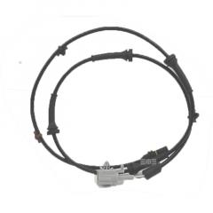 ABS刹车传感器(后L=R)逍客 08-15