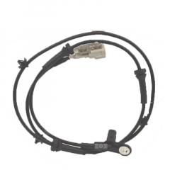 ABS刹车传感器(右后)天籁 04-07