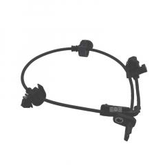 ABS刹车传感器(前L=R)思域06-11款1.8 ABS刹车传感器(前L=R