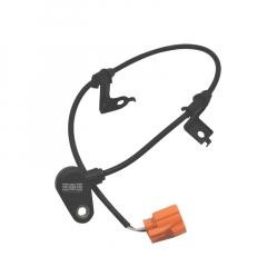 ABS刹车传感器(右后)雅阁98-02款2.0/2.3/3.0 ABS刹车传感器(右后)