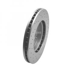 刹车碟(前)CRV,07- ,2.0/2.4、CRV,12- ,2.0/2.4、歌诗图 11-  2.4/3.5、艾力绅 13- 2.4
