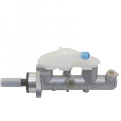 刹车总泵 思域12-13款1.8低配