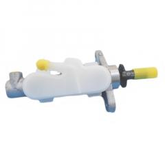 刹车总泵 CRV 07-11款2.0
