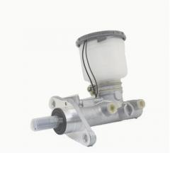 刹车总泵 带ABS 雅阁90-97自波,奥德赛95-99款2.2