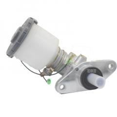 刹车总泵 不带ABS 雅阁90-97款2.0/2.2手波