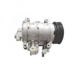 本田 冷气泵 38810-5A2-A01YT雅阁14-16  2.4