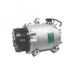冷气泵 CRV 07-14款2.4