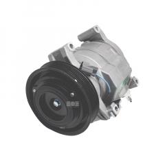 冷气泵 雅阁03-07款2.0/2.4