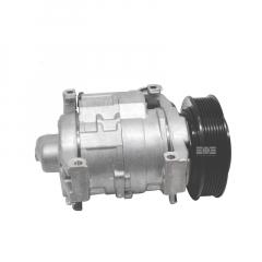 冷气泵 雅阁08-13款2.4,歌诗图11- 2.4