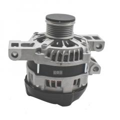 27060-0Y350YT 发电机总成(单向轮)新卡罗拉14-19 1.2T 雷凌 11-19 1.2T