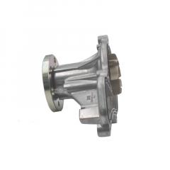 19200-RZP-003YT 水泵 CRV 07-11款2.0,雅阁08-13款2.0,思铂睿10-14款2.0,凌派14- 1.8
