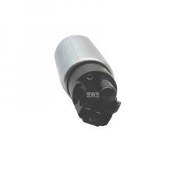 汽油泵芯(带滤网)思域06-11款1.8,CRV 07-11款2.0/2.4