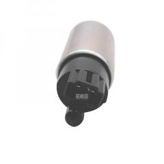 汽油泵芯(带滤网)雅阁94-13,飞度03-14,锋范09-14,奥德赛02-14款