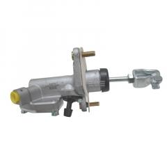 本田46925-TEA-P02YT离合分泵16款思域 FC1/7