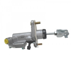 46925-TEA-P02YT 离合器总泵 16款思域 FC1/7
