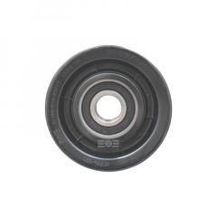 31190-R1A-A01YT 惰轮(胶)6PK 思域12-15款1.8/2.0;雅阁14-17款2.0;CRV 12-16款2.0;杰德14-18款1.8;缤智/XRV 15-18款1.8;