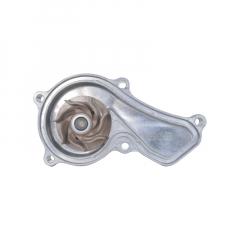 19200-51B-H01YT 水泵 缤智XRV 15-19 1.8