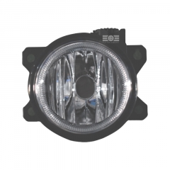 33900-TET-H01YT 雾灯(右前)思域16-19 飞度18-20