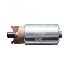 汽油泵芯(不带滤网)骐达04-  天籁04-  骊威07-