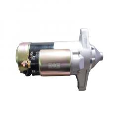起动机 老威驰01-05款8A 1.3 1.5
