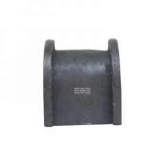 55530-3E020YT 平衡杆胶(后) 索兰托(JC/BL)09-12