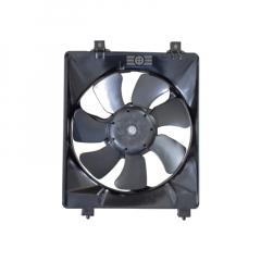 38600-RR2-H01W 电子扇总成(冷气)R GM3/GJ5/7 锋范09-14 1.8 凌派14-18 万里狼品牌