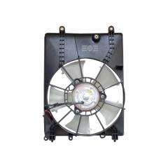 19000-55A-Z01W 电子扇总成(水箱)L GM6 锋范15-19 万里狼品牌