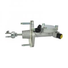 本田46920-SNA-A01YT  离合器总泵   思域(06-11款) 雅阁(08-13款) FA1/CP1