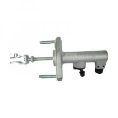 离合器总泵(长杆)小孔1.0  飞度(06-08款)思迪 46920-SAG-P01YT
