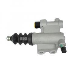 46930-TR0-L41YT离合器分泵      思域12-15款1.8 凌派14- 1.8