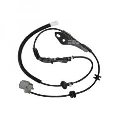 ABS刹车传感器(左后)威驰/雅力士 08-13