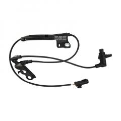 ABS刹车传感器(右前)花冠 09-13