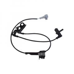 ABS刹车传感器(左前)花冠 04-08