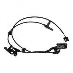 ABS刹车传感器(右前)RAV4 09-RAV4 14-
