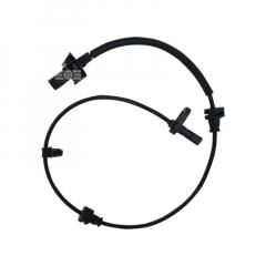 本田ABS刹车传感器(右前)57450-T7A-003YT  缤智 XRV