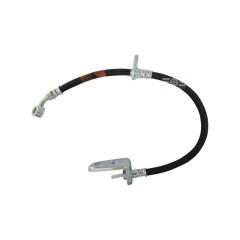 刹车软管(左后)思域06-11款1.8