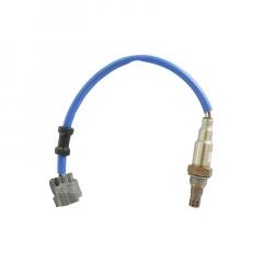36532-PPA-004W 排氧感应器(后) RD5/7 CRV 02-06款2.0/2.4 万里狼品牌