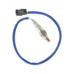 36532-RCA-A51W 排氧感应器(后)CM6  雅阁03-07款3.0 万里狼品牌