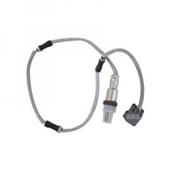 36532-RFE-J02W 排氧感应器(后)RB1 奥德赛05-08款2.4 万里狼品牌