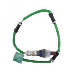 36532-RZA-004W 排氧感应器(后)RE4 CRV 07-11款2.4 万里狼品牌